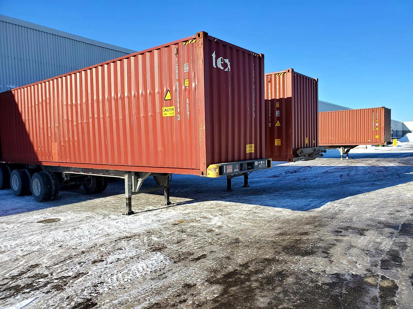 warehouse distribution image